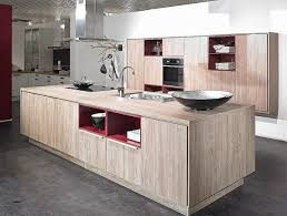 cuisine nolte prix cuisine cuisine nolte avis fresh cuisiniste avis cuisine ikea