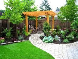 Small Back Garden Landscape Ideas Tiny Backyard Landscaping Ideas Large Size Of For Small Yards
