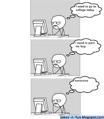 Meme At Computer - meme at computer 28 images memes one polyvore image 212165