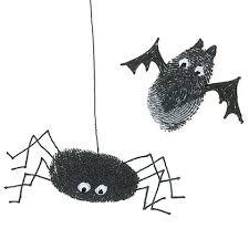 25 bat crafts for kids red ted art u0027s blog