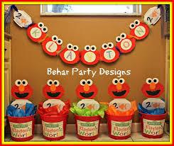 elmo party favors elmo party decoration ideas utnavi info