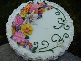 home design beautiful cake decorating images cake decorating