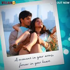 film india villain 7 best addie images on pinterest ek villain shraddha kapoor and