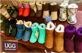 ugg boots sale gold coast ugg since 1974 australian made ugg boots gold coast