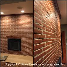 sealing brick fireplace part 20 how to seal drafty leaky brick