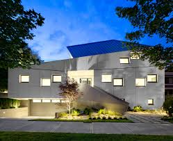 the second annual vancouver modern home tour opens doors on
