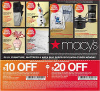 macy s black friday 2017 ad scan