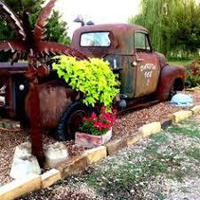 Ornaments For Trucks Truck Auto Parts Trucks And Trucks