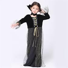 Beautiful Halloween Costumes Girls Popular Black Beauty Costume Buy Cheap Black Beauty Costume Lots