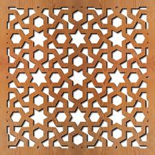 library of patterns for laser cutting u2014 lightwave laser