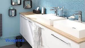 prix carrelage cuisine meuble salle de bain avec prix carrelage cuisine best of peinture du