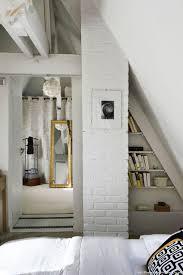 am agement chambre sous combles amenagement chambre sous toit amenager chambre sous comble td