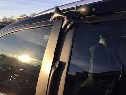 lexus ls 460 yakima i locked my electrinic key in my truck today clublexus