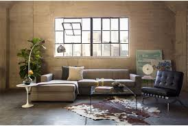 Living Spaces Jeff Lewis by Floor Lamp Bellina Arc Living Spaces