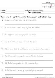 joined up writing worksheets uk mediafoxstudio com