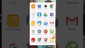 x and y rom for android how to x and y 3ds rom