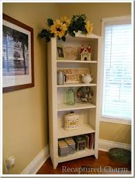 kitchen bookshelf ideas kitchen bookshelf hometalk