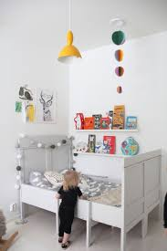 5034 best creative kid u0027s bedrooms and playrooms images on