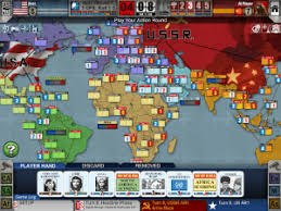apk min twilight struggle apk mod obb paid free