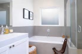 modern bathroom designs for small spaces bathroom design ideas for small bathrooms modern bathroom design