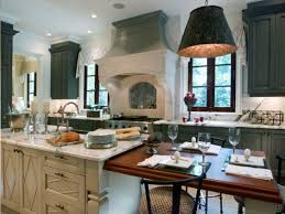 kitchen elegant whitewash kitchen cabinets for your kitchen