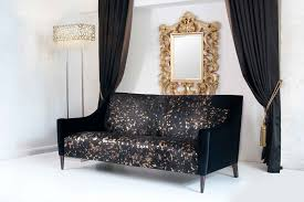 sofa workshop kings road lacaze interiors launches on london u0027s kings road the lifestyle