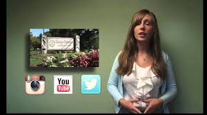 Example Of Video Resume Script by Example Of A Video Resume Featuring Curry College Student Tanya