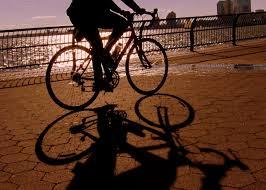 Google Maps New York Central Park by Manhattan Waterfront Greenway Bike Map U2013 Nyc Bike Maps