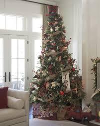Mykirklands by Kirkland Christmas Tree Foot Birthday Decoration