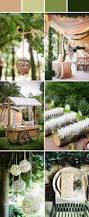top 10 elegant and chic rustic wedding color ideas u2013 stylish wedd blog