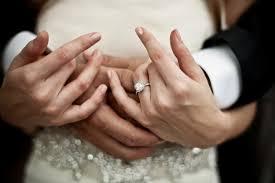 idã e mariage photo de mariage originale en 105 idées créatives