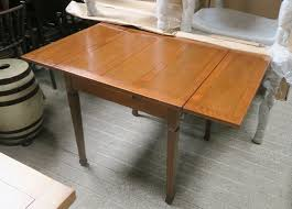 what is a draw leaf table tapering leg pub draw leaf table brian s pins pinterest leaf
