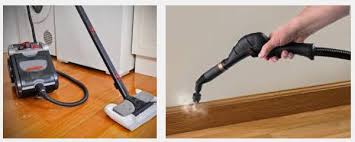 are the advantages of a steam cleaning mop convincing to you iawmd
