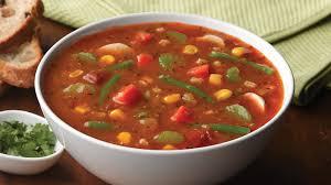 garden family restaurant family restaurant soup special