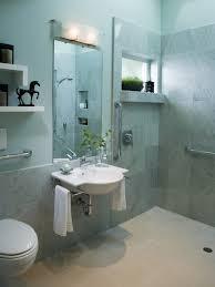 accessible bathroom designs handicap accessible bathroom design ideas wheelchair accessible