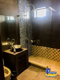 Bathroom In Thai Hua Hin Thai Property Think Of Thai Property Think Of Hua Hin