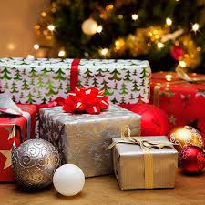 christmas gifts christmas gift ideas christmas ideas for every budget