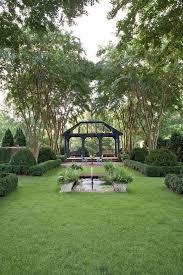 Landscape Designs For Backyard Landscape Designs Good Bones Make Great Gardens Southern Living