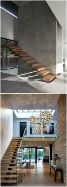 Best  Modern Home Design Ideas On Pinterest Beautiful Modern - Modern design homes