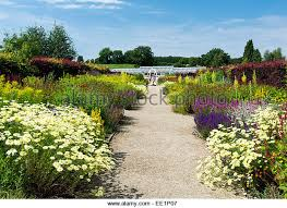 the walled garden centre stock photos u0026 the walled garden centre