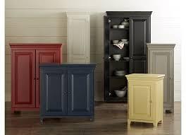 Two Door Cabinet Farmington 72in Two Door Cabinet Havertys
