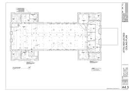 floor plan of mosque dar us sunnah mosque cd set by kathy bordeleau at coroflot com