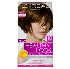 voted best hair dye the 25 best best box hair dye ideas on pinterest esalon hair