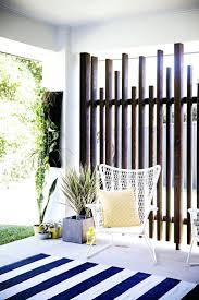 patio ideas outdoor patio privacy fence retractable outdoor
