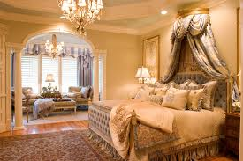 Luxurious Bedrooms Luxurious Bedroom Spaces Traditional Bedroom Other By