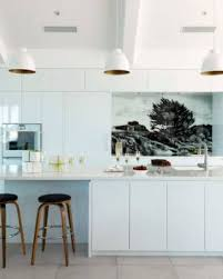 kitchen splashbacks ideas six kitchen splashback ideas stuff co nz