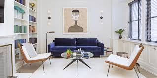apartment studio design ideas ikea space saving workspace bedroom
