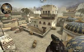 Maps Go De Dust2 Unlimited Go Counter Strike Global Offensive U003e Maps