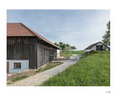 architektur homepage hof toni zu moos bogenfeld architektur homepage best