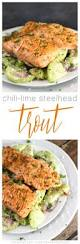 89 best trout images on pinterest seafood recipes fish recipes